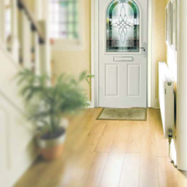 Buying new uPVC Doors for your home