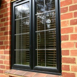 Top 5 Sensible Questions to ask about Double Glazed Windows
